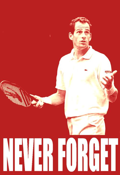 N'oublions jamais.